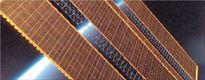 Ηλιακοί συλλέκτες νέας γενιάς δεν θα τοποθετούνται στην ταράτσα, αλλά στο Διάστημα