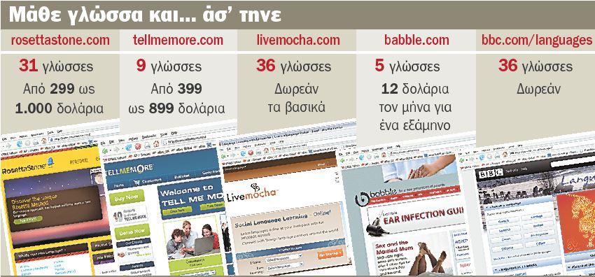 http://asset.tovima.gr/assetservice/Image.ashx?c=13830147&r=0&p=0&t=0&q=100&v=1&s=1&w=1000