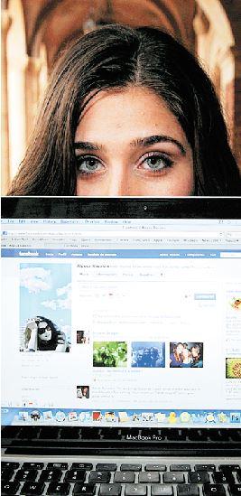 Ο κυβερνοχώρος έχει γίνει περισσότερο πεδίο κοινωνικής δικτύωσης παρά αναζήτησης πληροφοριών