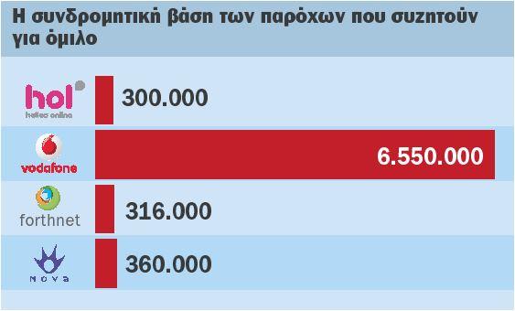 http://asset.tovima.gr/assetservice/Image.ashx?c=14273811&r=0&p=0&t=0&q=100&v=1&s=1&w=1000
