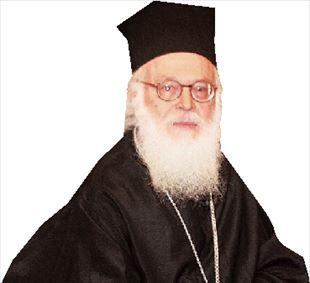 Στο στόχαστρο φανατικών ο Αρχιεπίσκοπος Αλβανίας