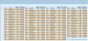 http://asset.tovima.gr/assetservice/Image.ashx?c=16412365&r=0&p=0&t=0&q=100&v=1&s=1&w=1000