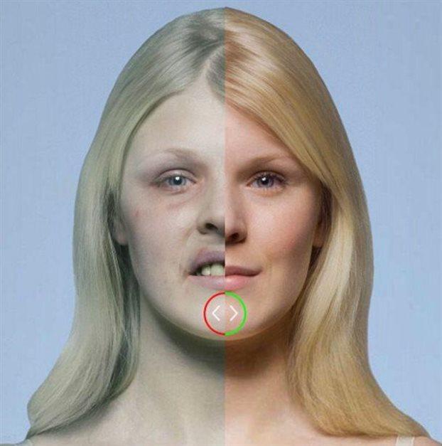 df3e5ad38b8 Το «αποτύπωμα» του καπνίσματος στον οργανισμό