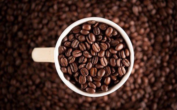 Το μυστικό του τέλειου καφέ κρύβεται στο ψυγείο