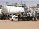 Νέα πτώση των τιμών του πετρελαίου
