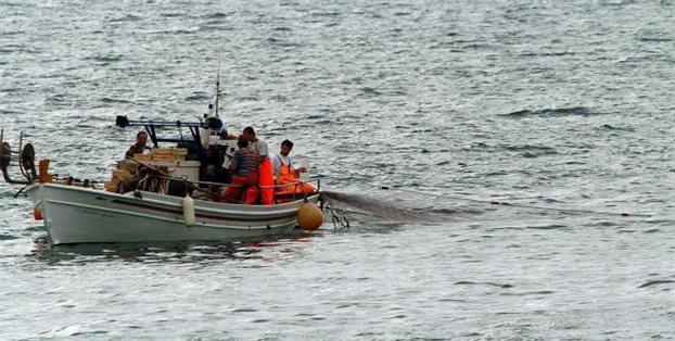 Καθημερινές οι προκλήσεις στο Αιγαίο από τούρκους ψαράδες
