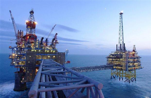 Deutsche Bank: Θησαυρός ύψους 427 δισ. ευρώ νότια της Κρήτης