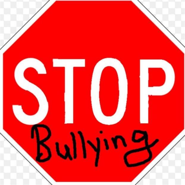 9 ερωτήσεις-απαντήσεις για το bullying